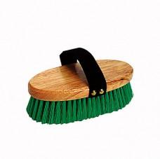 Batůžek s čištěním