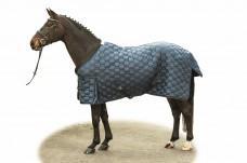 Deka HKM zimní 420D polyester
