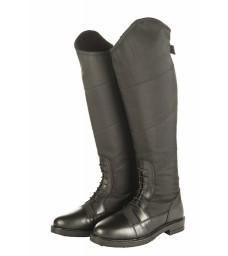 Boty vysoké zimní HKM Style Winter