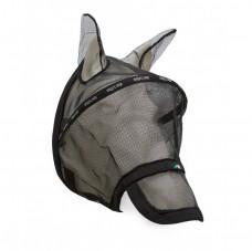 Maska proti hmyzu Equiline Benson