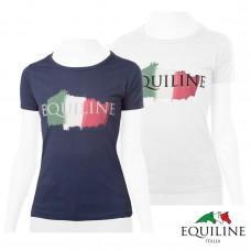 Tričko Equiline Lucia