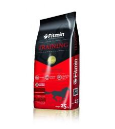 Fitmin Training