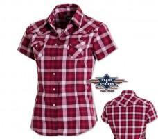Košile Stars and Stripes Doreen