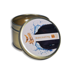 Rapide Waxcoating 150 ml