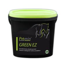 Premin Green EZ 2kg