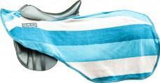 Deka bederní HKM Color Stripe