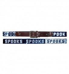 Pásek Spooks Surprise