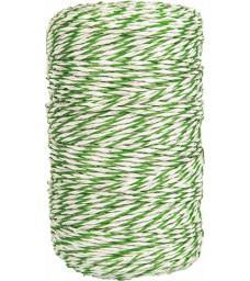 Ohradníková páska HKM Easy 250m