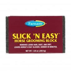 Farnam - Slick and Easy