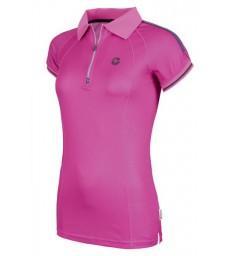 Tričko Busse Arina růžové