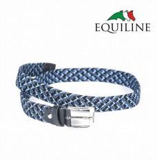 Pásek Equiline Lee