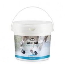 Veredus Event gel 2000ml