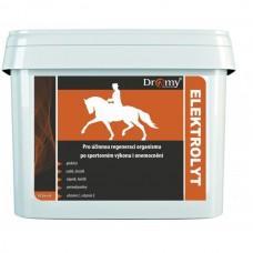 Dromy - Elektrolyt 2.5kg