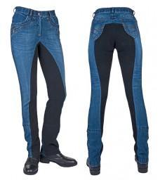 Pantalony HKM Classic