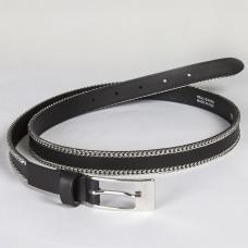 Pásek Equiline Chain