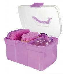 Box pro děti s čištěním HKM