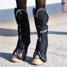 Přepravní chrániče Rambo Horseware