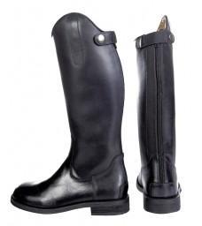 Vysoké boty Cordoba dětské
