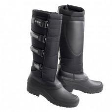 Boty Norton vysoké zimní