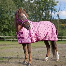 Deka Horze Pony