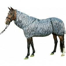 Ekzémová deka HKM Zebra