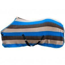 Deka Odpocovací HKM Color Stripe