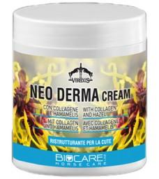 Veredus Neo Derma Cream 250ml