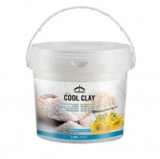 Veredus Cool Clay jílová pasta