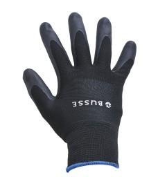 Pracovní rukavice Busse Allround
