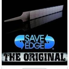 Rašple Save Edge