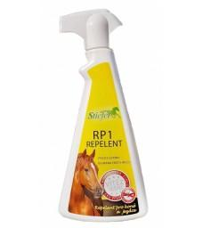 Repelent Stiefel RP1 500ml