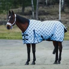 Deka Horze pony 200gr