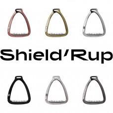 Třmeny Samshield SHIELD'RUP