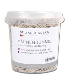 Gumičky Waldhausen 400g