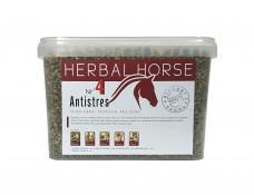 Herbal Horse Nr4 Antistres 0,5kg