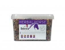 Herbal Horse Nr5 Dobrota 1kg