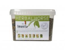 Herbal Horse Nr1 Imunita 0,5kg