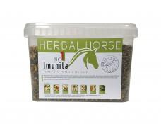 Herbal Horse Nr1 Imunita 1kg