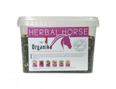 Herbal Horse Nr7 Organika 1kg