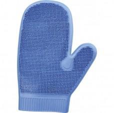 Čistící rukavice