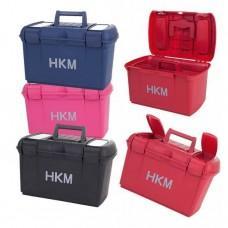 Box na čištění HKM Profi mix barev
