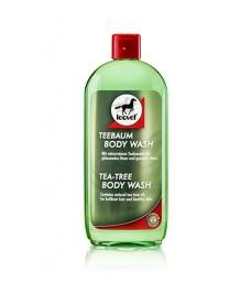 Šampon Leovet Tea Tree 500ml