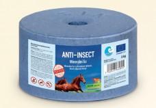 Minerální Liz Anti Insect 3kg