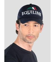 Kšiltovka Equiline Team