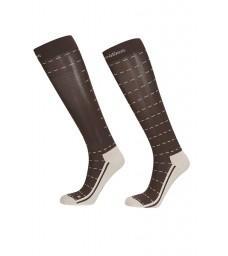 Ponožky Equiline Eillen