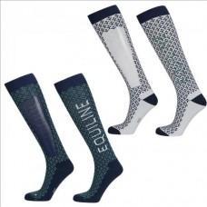 Ponožky Equiline