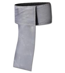 Reflexní pás na ocas