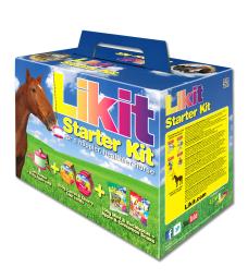 Likit Starter set