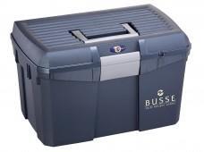 Box na čištěni Busse Tipico