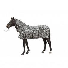 Deka proti hmyzu HKM Zebra